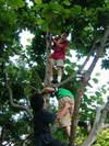 2008_0705kurodake0018
